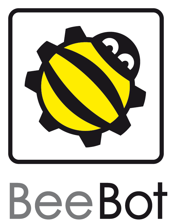 Icon of Beebot