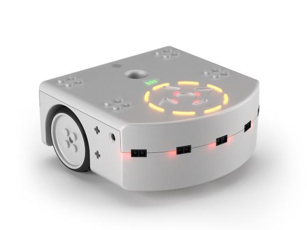 Robot Thymio II, développé à l'EPFL