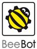 logobeebot 2