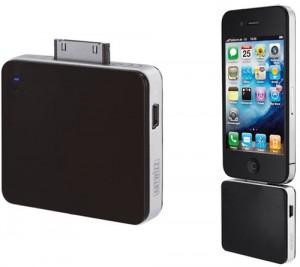 Artwizz-Dockergy-iPhone-Batterie_l
