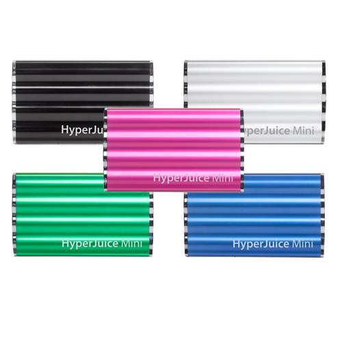 hyperjuice-mini-7200mah-external-battery-ipad-iphone-usb-m3shoppedotcom-1203-05-m3shoppedotcom@5