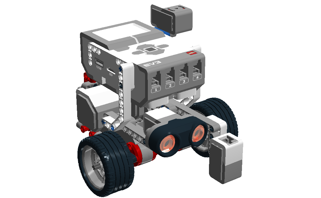 LOGICIEL MINDSTORM TÉLÉCHARGER NXT LEGO