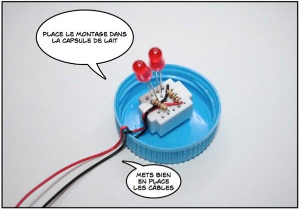 edurobot.ch_docs_bonhommelumiere.pdf