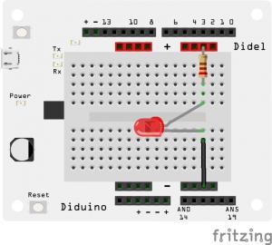 exemple_diduino_fritzing_2