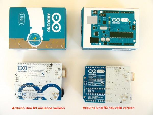 DSC01351