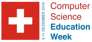 swiss-cs-ed-week-2016logo_white